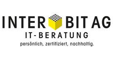 InterBit